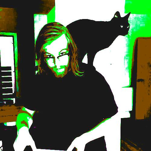 a.cutteridge.exp2's avatar