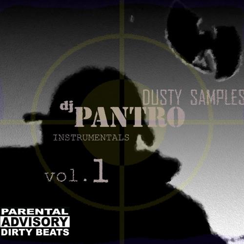 pantro beats's avatar
