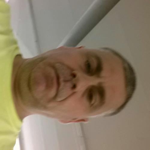 user847163353's avatar