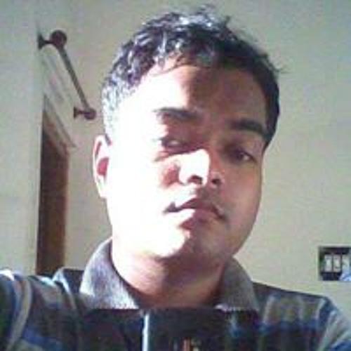 Dipen Majumder 1's avatar