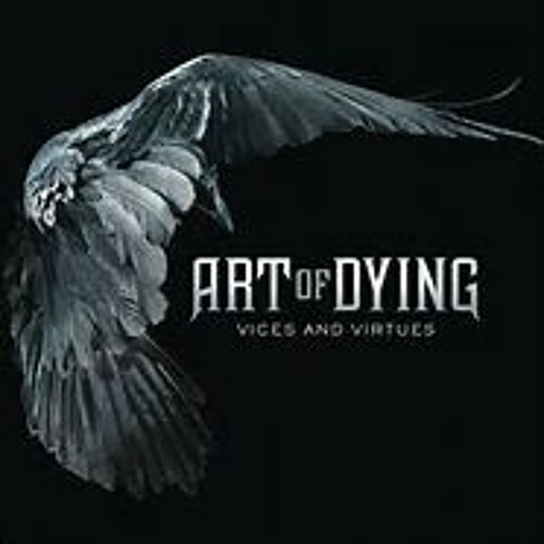artofdying's avatar