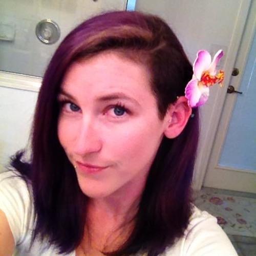 Kayla Goranson's avatar