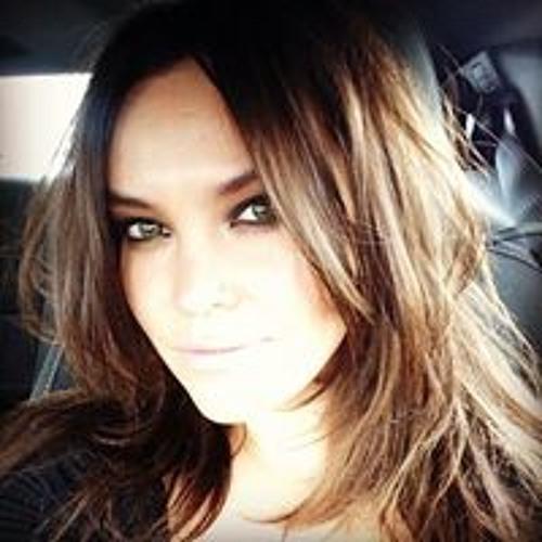 Sabrina Arredondo 1's avatar