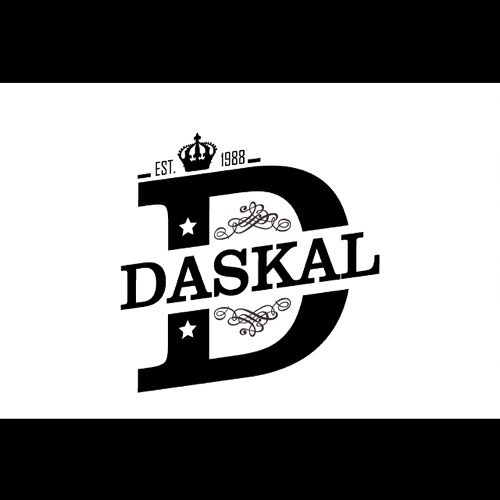 DaskalsMusic's avatar