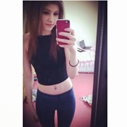 Caitlin Mullin 1's avatar
