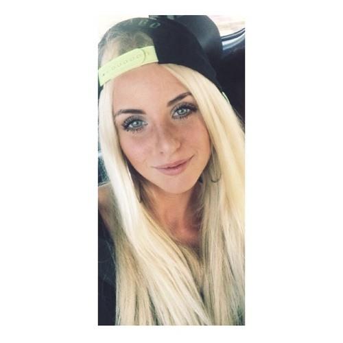 _AnnaMaria's avatar