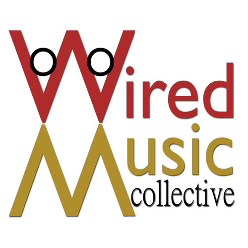 Wired Music Collective's avatar