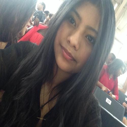 Smiley.D's avatar