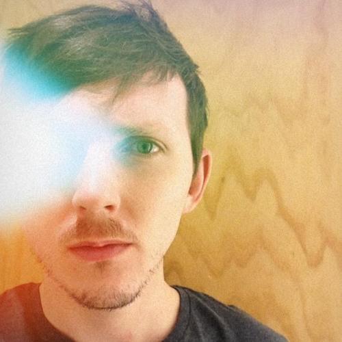 RQTN's avatar