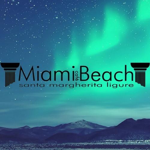 MIAMI BEACH's avatar