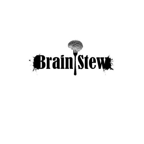 Brain Stew (Official)'s avatar