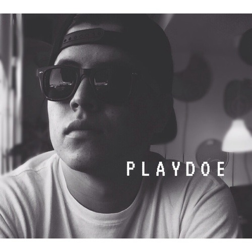 DJ PlayDoe's avatar