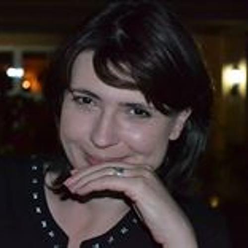 Milena Vujčić's avatar