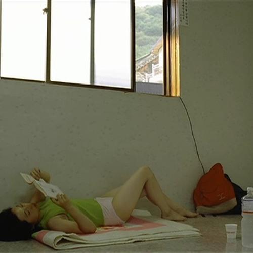Kaila Chan's avatar