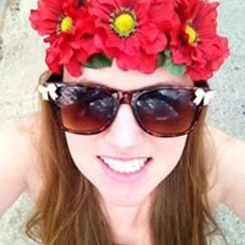 Breanne Osborne 1's avatar