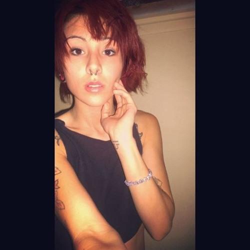 ladylibraa's avatar