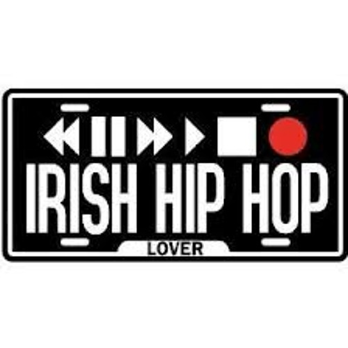 Irish Hip Hop Promo's avatar