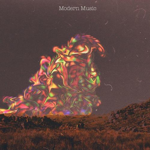 X Modern Music X's avatar