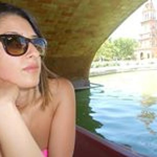 Valentina Verna's avatar
