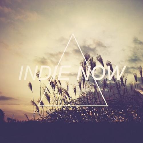 Indie Now's avatar