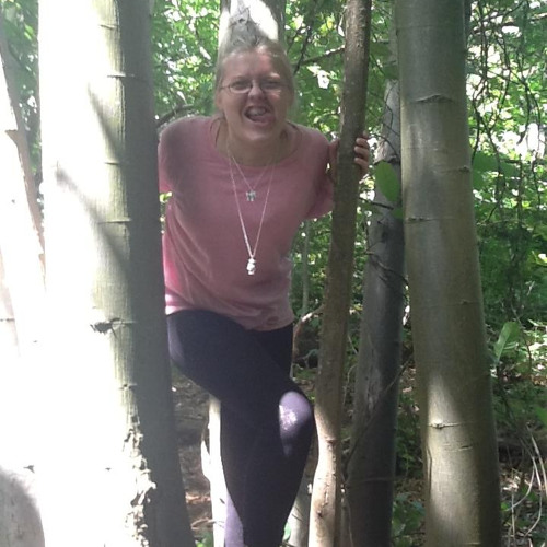 Rebecca MaryAnn5SOS's avatar