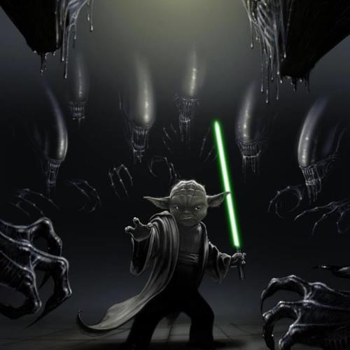 IrishKiss's avatar