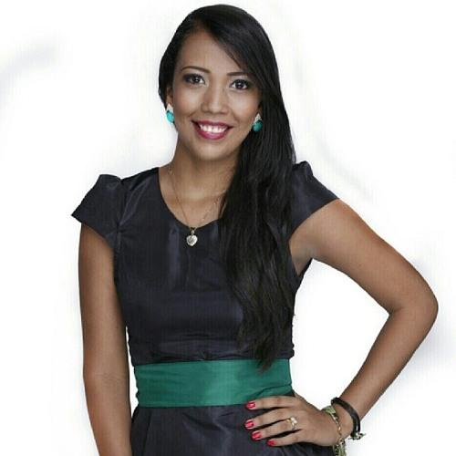 Lizandra Tuany's avatar