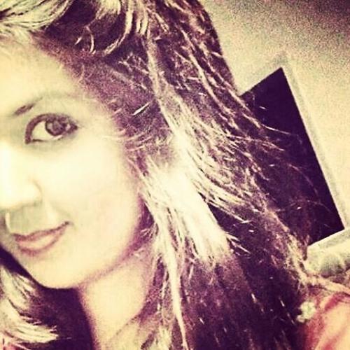 Muneeba Jahangeer's avatar