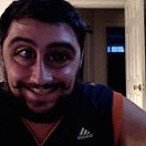 Michael Azazi's avatar
