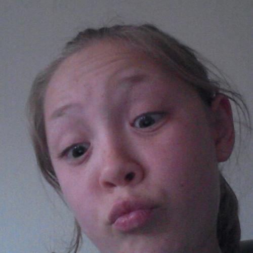 ceeceelol's avatar