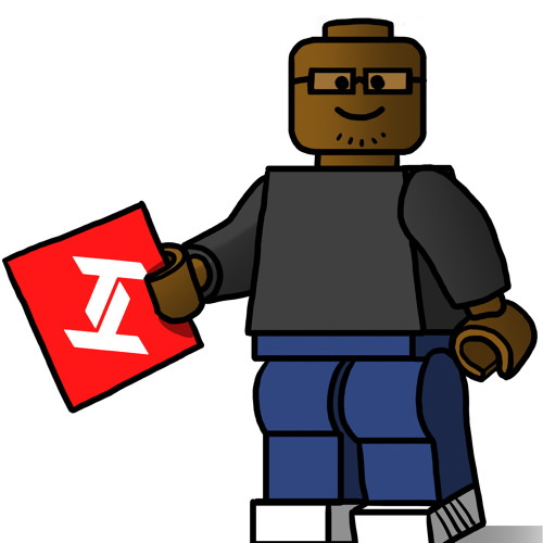 robertluis's avatar
