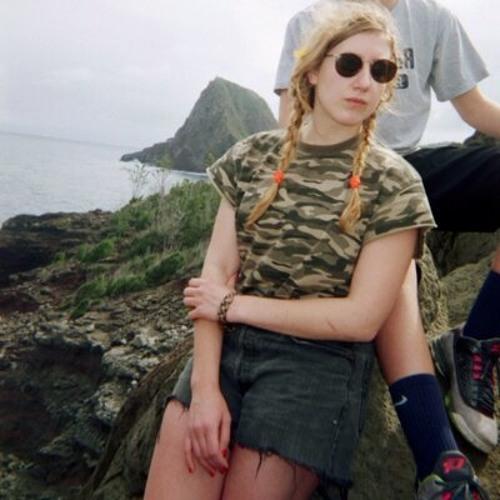 Katie Reese 1's avatar