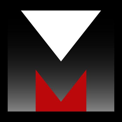 M.INK Media's avatar