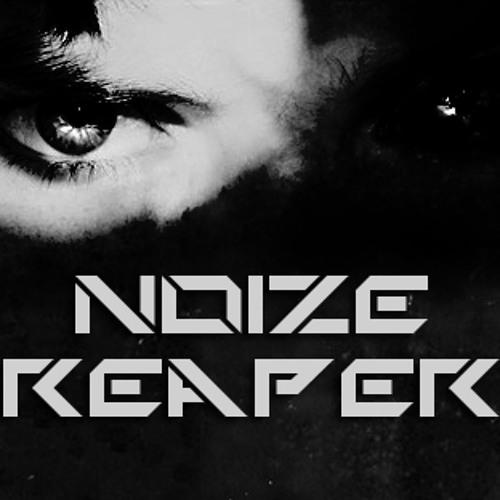Noize Reaper's avatar
