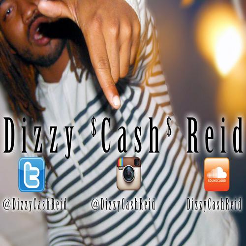 Dizzy Cash Reid's avatar