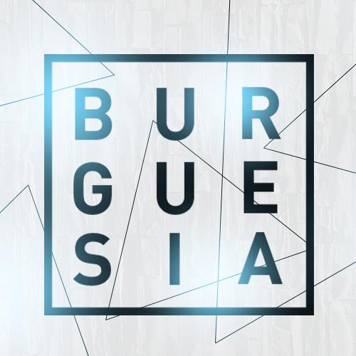 Burguesia's avatar