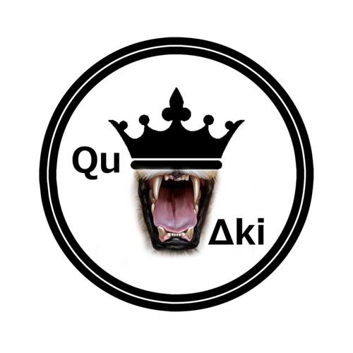 Quaki's avatar