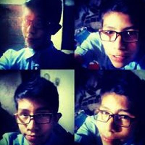 Joseph Kiss's avatar