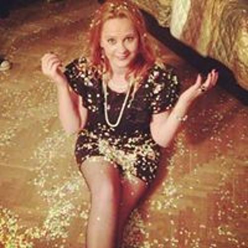 Saszet Brigitta Andrea's avatar