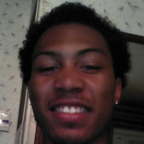 Jcelo's avatar