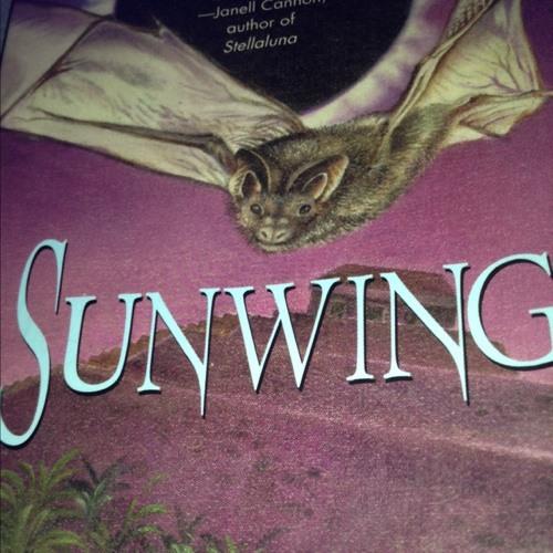 i love sunwing's avatar
