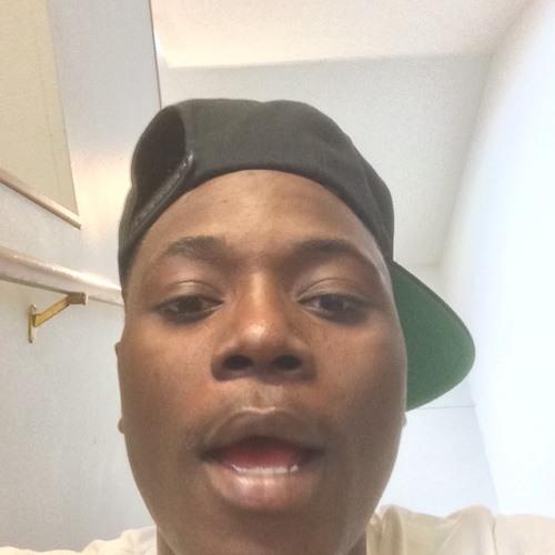 lil wayne get smoked instrumental remix