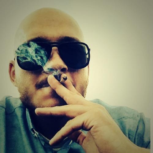 RobWho?!'s avatar
