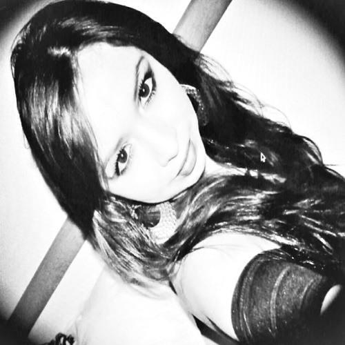 Melani Perez ஜ's avatar