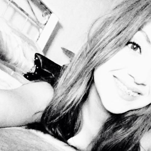 lexa_sophia97's avatar