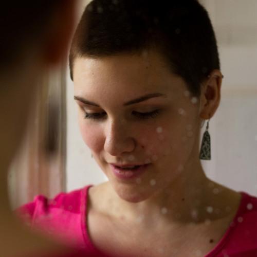 Emily Snee's avatar
