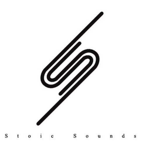 Stoic Sounds's avatar