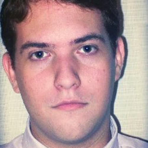 Sergio Borges 1's avatar
