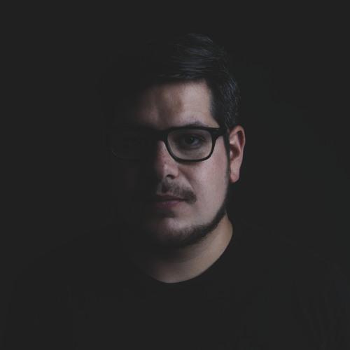 JP Celis's avatar