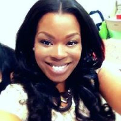 Bianca Cherry 1's avatar